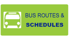 DART First State - Routes and Schedules